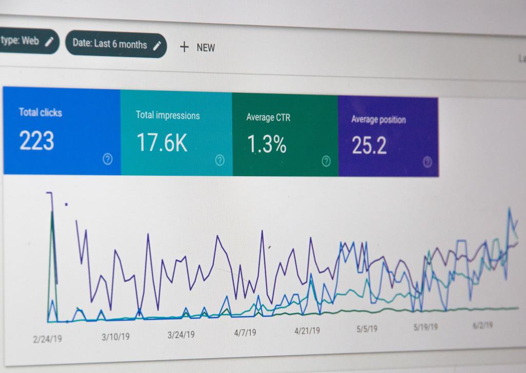 Dynamic Search Ads: Keyword Mining Through Ngram Analysis via @sejournal, @na