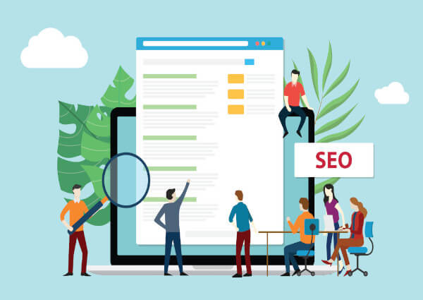 The Enterprise Architect & SEO: Why You Still Need Friends in IT via @sejournal, @makhyan